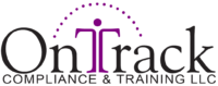 OnTrack Compliance and Training LLC